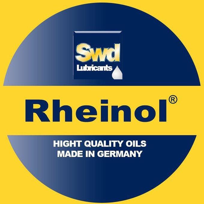 Компанія Truck Lider ексклюзивний представник SWD Rheinol в Україні